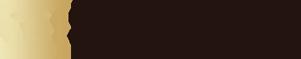 栃木県日光市で屋根補修・工事・リフォームなら福田板金へお任せください!